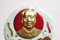 上海忆远斋卢湾区回收老徽章