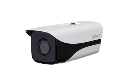 星光级全彩高清摄像机