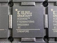 NXP三极管恩智浦三极管收购-超级高价