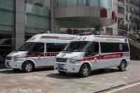 丰台北京救护车热线