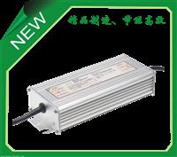 led电源厂家排名 LED电源型号LGW-007X012