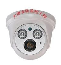 上海安防监控安装公司上门安装