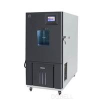 东莞贝尔BTH系列高低温湿热试验箱