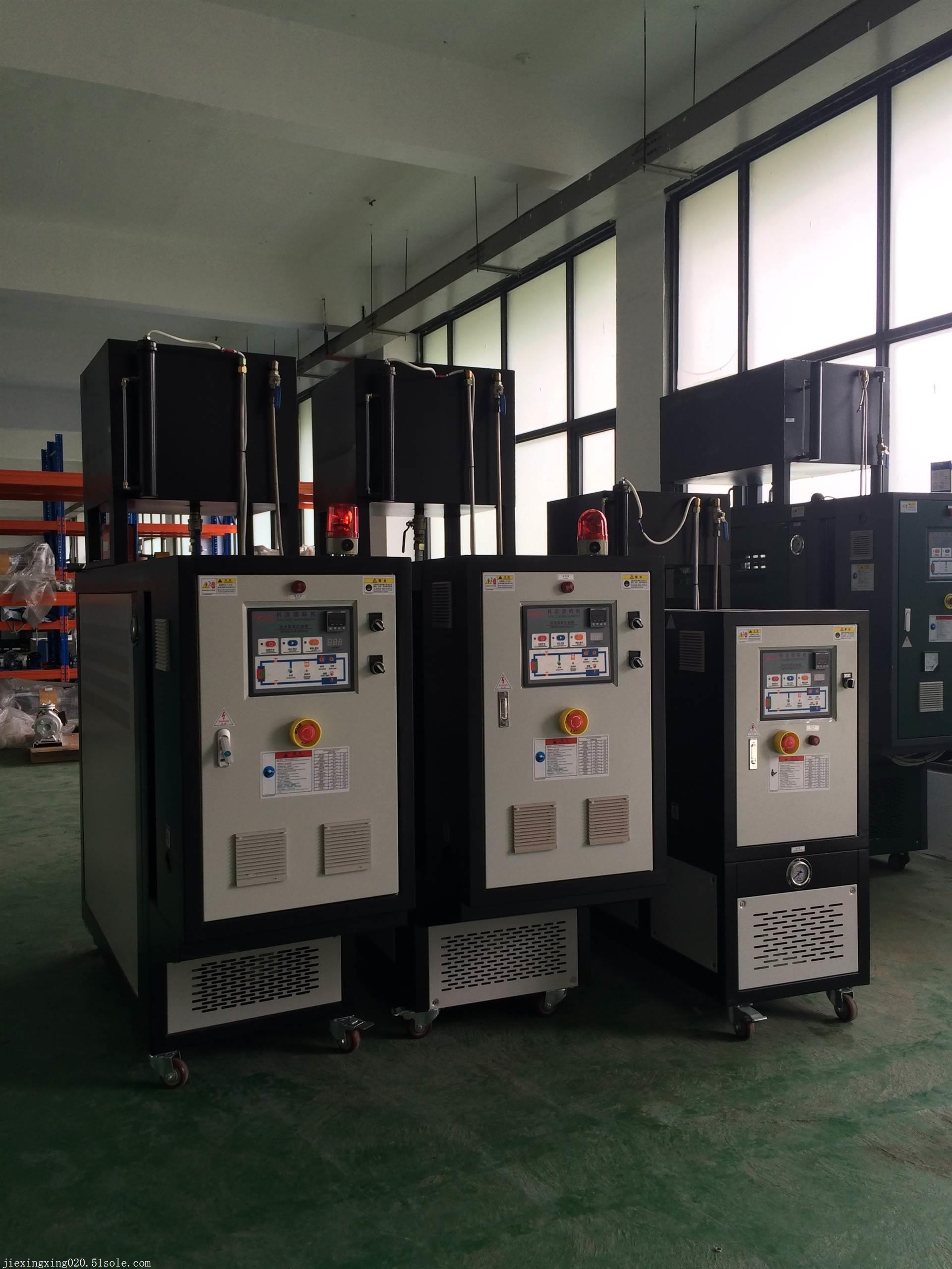 導熱油電加熱設備,導熱油循環加熱機