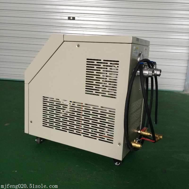 压铸专用模温机供应