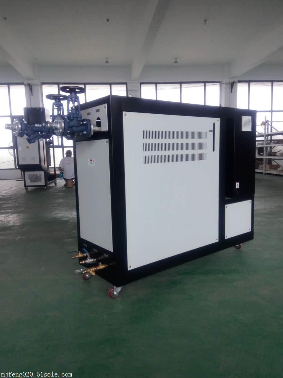 10KW电磁加热器