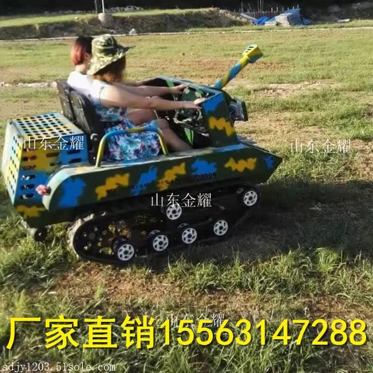 厂家直供沙滩车 ATV沙滩车 汽油 农夫车吉普车 卡丁车