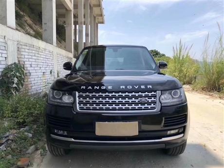 黄江进口美规版水车车行批发