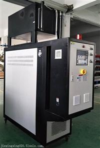 上海模温机厂家,油加热器价格
