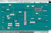 肇东旋涡泵模型 有引引泵站水利枢纽模型生产厂
