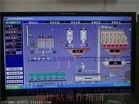 鶴崗電力高壓遠程輸電線路模型 加筋土橋臺模型生產廠家