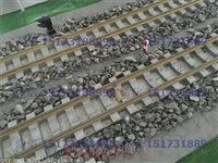 鶴崗發電廠沙盤模型 海蝕地形模型廠家定做