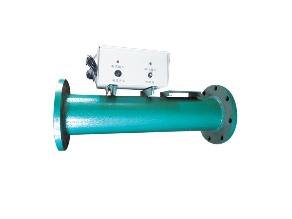电子水处理器  电子水  高频电子水处理