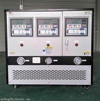 北京高温油温机