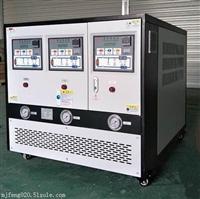 昆山压铸油温机