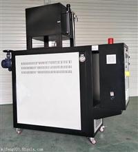 运水式模温控制机