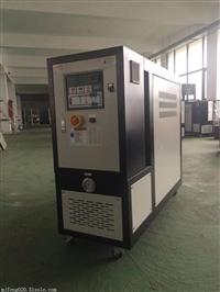 天津油加热器制造商