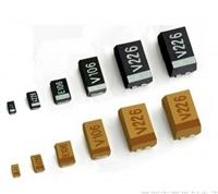 Panasonic电容贴片电容收购-超级高价