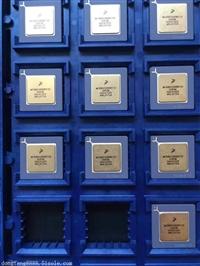 回收恩智浦三极管NXP三极管-超级高价