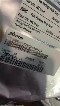 Panasonic电容贴片电容回收-超级高价
