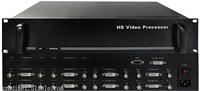 NK-HD5032VGAQ 32路DVI/VGA/HDMI/SDI画面分割器