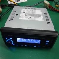 MP5硬盘播放器