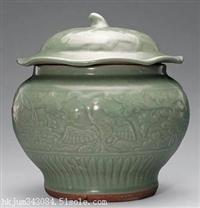 清朝官窑瓷器鉴定方法技巧  华豫之门电话号码多少