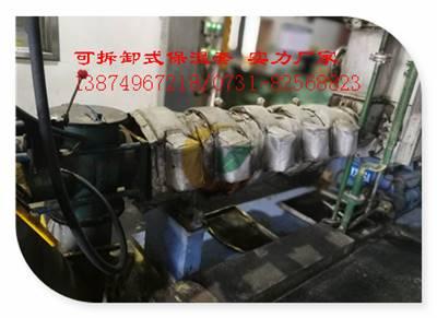 黑龙江七台河排气管隔热罩最新报价
