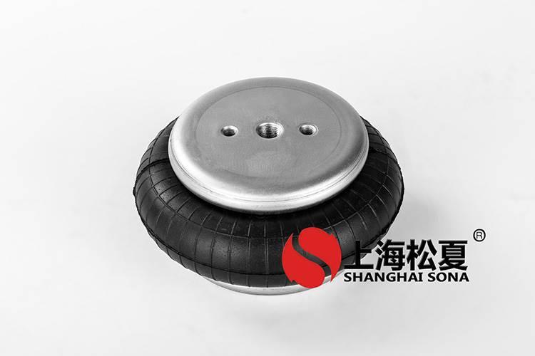 类似FD330-22363气缸式气胎使用效果