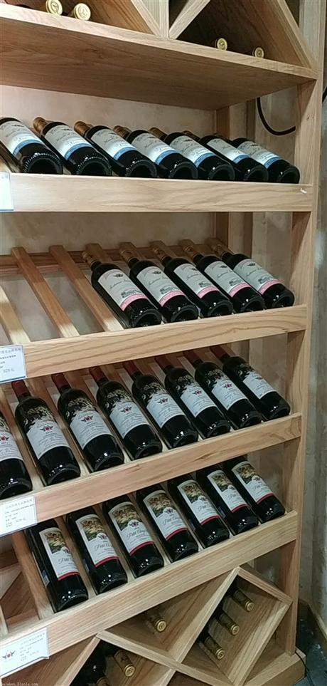 法国葡萄酒品牌价格表