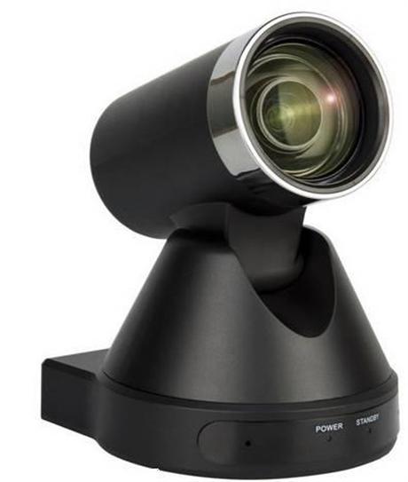 视频会议摄像机 12倍USB3.0超广角视频会议摄像机