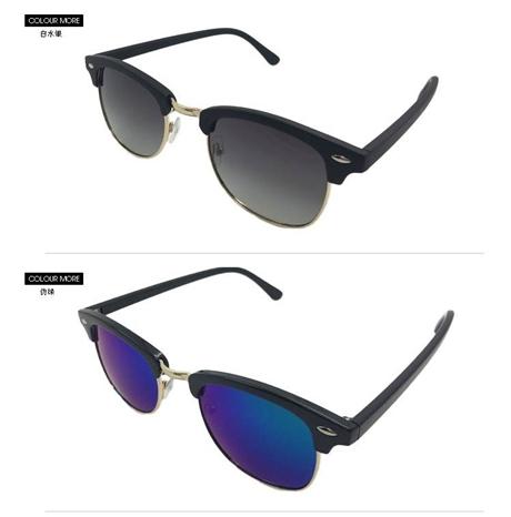 2018年最新款女士偏光太阳镜厂家批发供应-席尔眼镜品牌
