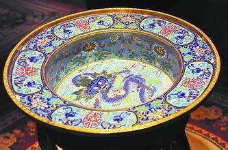 上海杨浦区回收老瓷器