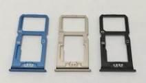 东莞回收vivo卡托侧键手机配件 回收vivo手机配件