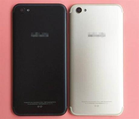 回收vivo y83电池盖价格好美丽 回收vivo手机配件