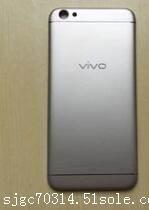 惠阳x20全新电池盖回收vivo手机配件 回收手机外壳