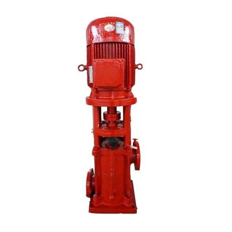 博山多用泵厂供应消防泵价格合理性能稳定