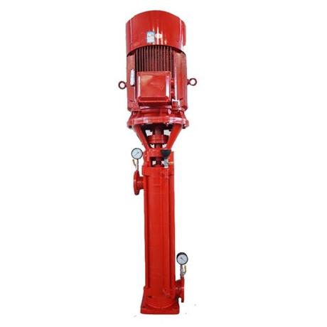 博山多用泵厂消防泵型号齐全