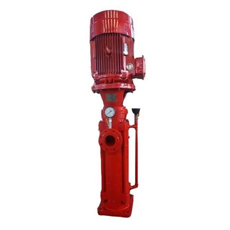 博山多用泵厂专业生产销售消防泵产品