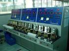 電子設備回收 昆山電子設備回收