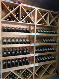 法国波尔多aoc红酒价格