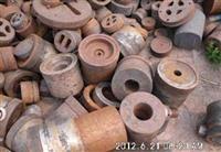 特殊鋼廢料H13廢料模具壓鑄廢料模具