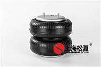 数控侧打孔机用类似FT33029469橡胶气胎选用优质材料