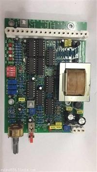GAMX-S518S伯納德/ 執行器控制板 驅動板