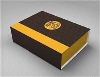 青岛宣传册彩页印刷设计