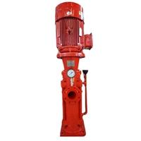 博山多用泵厂消防泵厂家优质靠谱