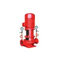 XBD消防泵型号齐全 厂家发货
