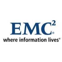 EMC Unity400主机