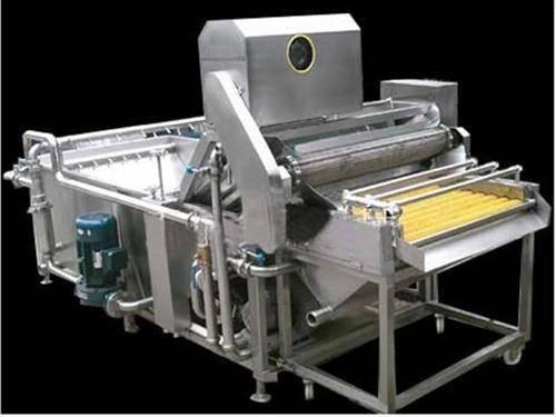 厂家批发定做食品机械毛刷猪蹄清洗机毛刷