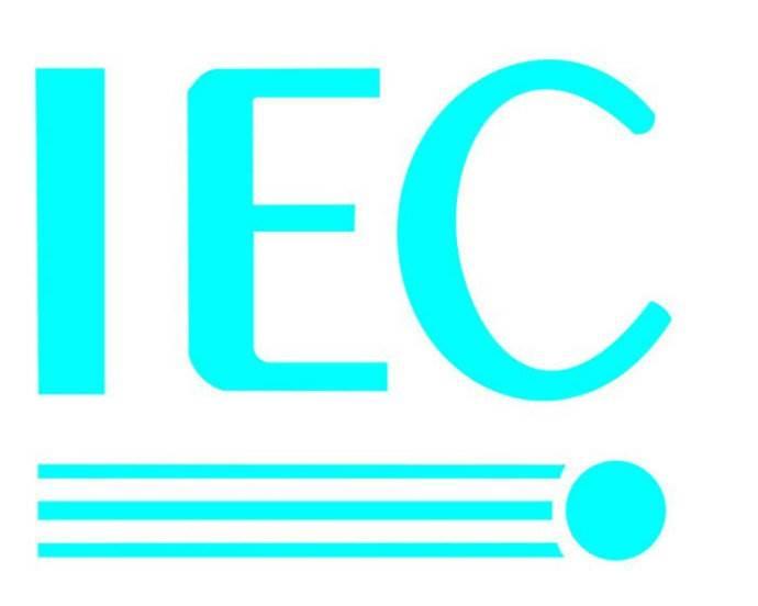 什么是IEC62778,IEC62778蓝光危害哪里可以做